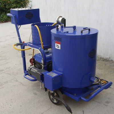 Road Maintenance Equipment Supplier Roadsky